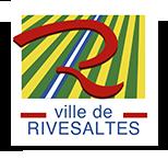 Club 3 «Rivesaltes Toujours»